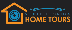 South Florida Home Tours